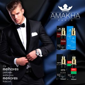 4-banner-perfumes-masculinos