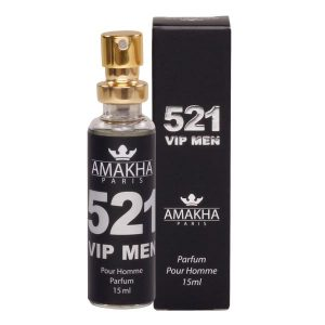 521 VIP Men - Eau de Parfum
