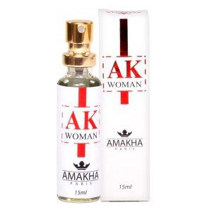 AK Woman - Eau de Parfum