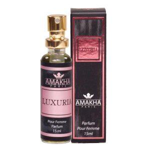 Luxuria - Eau de Parfum