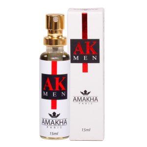 AK Men - Eau de Parfum