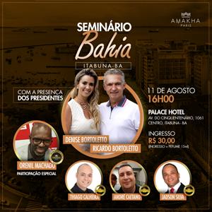 evento_bahia_300_300