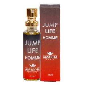 Jump Life Homme - Eau de Parfum