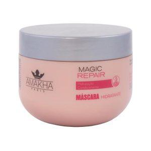 Magic Repair Máscara Hidratante