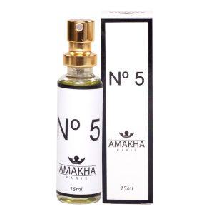 Nº 5 - Eau de Parfum