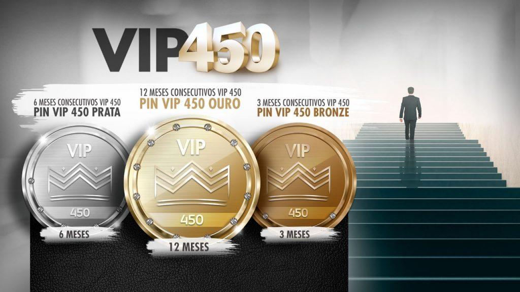 vip450