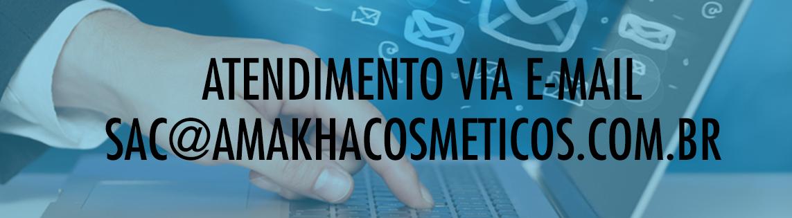 atendimento_telefone